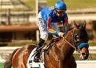 Game On Dude Starts New Season in San Antonio