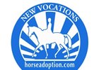 New Vocations Launches Ambassador Program