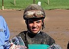 Jockeys' Guild, RTCA Set Up Saez Family Fund