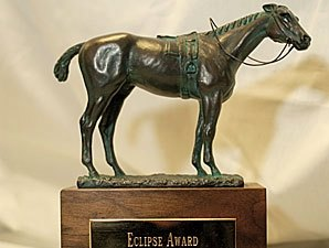 Breeders' Cup Breeders to be Honored