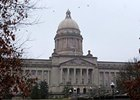 Kentucky Gaming Amendment to Be Introduced