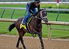 Vicar's in Trouble