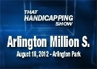 THS: Arlington Million 2012
