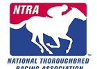 NTRA Has Net Gain for Third Consecutive Year