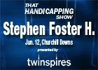THS: The Stephen Foster