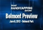 THS: Belmont Stakes Preview