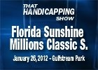 THS: Sunshine Millions Classic Stakes 2012
