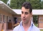 Royal Ascot Preview - Trainer Marco Botti