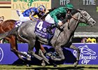 "Donativum holds off Westphalia to take the Breeders' Cup Juvenile.<br><a target=""blank"" href=""http://www.bloodhorse.com/horse-racing/photo-store?ref=http%3A%2F%2Fpictopia.com%2Fperl%2Fgal%3Fprovider_id%3D368%26ptp_photo_id%3D6457418%26ref%3Dstory"">Order This Photo</a>"