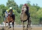 "Jackson Bend pulls away from the field to win the James Marvin.<br><a target=""blank"" href=""http://www.bloodhorse.com/horse-racing/photo-store?ref=http%3A%2F%2Fpictopia.com%2Fperl%2Fgal%3Fprovider_id%3D368%26ptp_photo_id%3D9606876%26ref%3Dstory"">Order This Photo</a>"