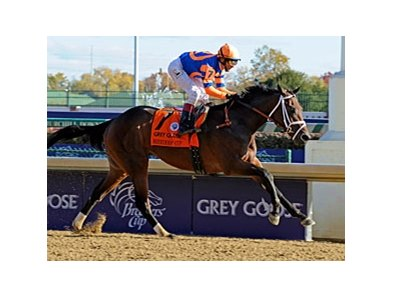 "Champion Uncle Mo and 363 others have been nominated for the Triple Crown.<br><a target=""blank"" href=""http://www.bloodhorse.com/horse-racing/photo-store?ref=http%3A%2F%2Fpictopia.com%2Fperl%2Fgal%3Fprovider_id%3D368%26ptp_photo_id%3D9272809%26ref%3Dstory"">Order This Photo</a>"