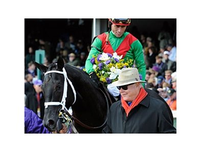 "Pluck<br><a target=""blank"" href=""http://www.bloodhorse.com/horse-racing/photo-store?ref=http%3A%2F%2Fpictopia.com%2Fperl%2Fgal%3Fprovider_id%3D368%26ptp_photo_id%3D9282406%26ref%3Dstory"">Order This Photo</a>"