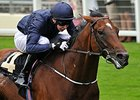 Declaration of War May Go Straight to Classic