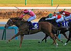 Asia Express