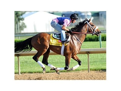 "Optimizer<br><a target=""blank"" href=""http://photos.bloodhorse.com/TripleCrown/2012-Triple-Crown/Works/22611108_LR3wcn#!i=1825415417&k=nG4sXjq"">Order This Photo</a>"