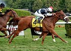 "Main Sequence<br><a target=""blank"" href=""http://photos.bloodhorse.com/AtTheRaces-1/At-the-Races-2014/i-qpTjc8T"">Order This Photo</a>"