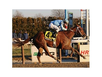 "Haynesfield draws away in the Count Fleet.<br><a target=""blank"" href=""http://www.bloodhorse.com/horse-racing/photo-store?ref=http%3A%2F%2Fpictopia.com%2Fperl%2Fgal%3Fprovider_id%3D368%26ptp_photo_id%3D7300630%26ref%3Dstory"">Order This Photo</a>"