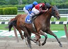 "Seattle Smooth comes home strong in the Ogden Phipps Handicap.<br><a target=""blank"" href=""http://www.bloodhorse.com/horse-racing/photo-store?ref=http%3A%2F%2Fpictopia.com%2Fperl%2Fgal%3Fprovider_id%3D368%26ptp_photo_id%3D8233237%26ref%3Dstory"">Order This Photo</a>"