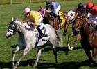 "Silver Timber won the Shakertown at Keeneland on April 10.<br><a target=""blank"" href=""http://www.bloodhorse.com/horse-racing/photo-store?ref=http%3A%2F%2Fpictopia.com%2Fperl%2Fgal%3Fprovider_id%3D368%26ptp_photo_id%3D8886035%26ref%3Dstory"">Order This Photo</a>"