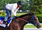 "Tomcito <br><a target=""blank"" href=""http://www.bloodhorse.com/horse-racing/photo-store?ref=http%3A%2F%2Fpictopia.com%2Fperl%2Fgal%3Fprovider_id%3D368%26ptp_photo_id%3D4664681%0D%0A%26ref%3Dstory"">Order This Photo</a>"