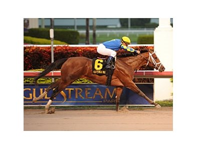 Algorithms