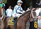 "Daredevil<br><a target=""blank"" href=""http://photos.bloodhorse.com/AtTheRaces-1/At-the-Races-2014/i-q223TLK"">Order This Photo</a>"