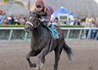 "Dialed In<br><a target=""blank"" href=""http://www.bloodhorse.com/horse-racing/photo-store?ref=http%3A%2F%2Fpictopia.com%2Fperl%2Fgal%3Fprovider_id%3D368%26ptp_photo_id%3D9388371%26ref%3Dstory"">Order This Photo</a>"