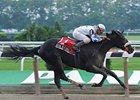 "Doremifasollatido <br><a target=""blank"" href=""http://www.bloodhorse.com/horse-racing/photo-store?ref=http%3A%2F%2Fpictopia.com%2Fperl%2Fgal%3Fprovider_id%3D368%26ptp_photo_id%3D5914557%26ref%3Dstory"">Order This Photo</a>"