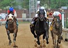"Take Charge Indy comes home strong to win the Alysheba.<br><a target=""blank"" href=""http://photos.bloodhorse.com/AtTheRaces-1/at-the-races-2013/27257665_QgCqdh#!i=2491399823&k=f2m9qSZ"">Order This Photo</a>"
