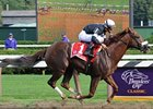 "Commentator cruises towards his 2nd win in the Whitney Stakes.<br><a target=""blank"" href=""http://www.bloodhorse.com/horse-racing/photo-store?ref=http%3A%2F%2Fpictopia.com%2Fperl%2Fgal%3Fprovider_id%3D368%26ptp_photo_id%3D5274581%26ref%3Dstory"">Order This Photo</a>"