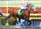 Fort Loudon