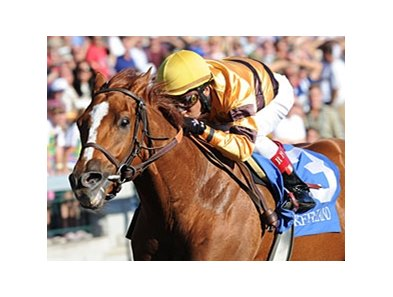 "Wise Dan won the Phoenix at Keeneland in 2010.<br><a target=""blank"" href=""http://www.bloodhorse.com/horse-racing/photo-store?ref=http%3A%2F%2Fpictopia.com%2Fperl%2Fgal%3Fprovider_id%3D368%26ptp_photo_id%3D9225167%26ref%3Dstory"">Order This Photo</a>"
