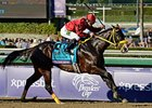 "Trinniberg and Willie Martinez come home strong to win the Breeders' Cup Sprint.<br><a target=""blank"" href=""http://photos.bloodhorse.com/BreedersCup/2012-Breeders-Cup/Sprint/26128714_drZjpJ#!i=2193059498&k=KhFN9LD"">Order This Photo</a>"