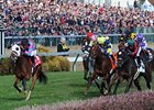 "Chamberlain Bridge storms home to take the Breeders' Cup Turf Sprint.<br><a target=""blank"" href=""http://www.bloodhorse.com/horse-racing/photo-store?ref=http%3A%2F%2Fpictopia.com%2Fperl%2Fgal%3Fprovider_id%3D368%26ptp_photo_id%3D9267400%26ref%3Dstory"">Orde"