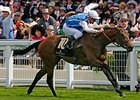 "Goldikova takes the Queen Anne at Royal Ascot.<br><a target=""blank"" href=""http://www.bloodhorse.com/horse-racing/photo-store?ref=http%3A%2F%2Fpictopia.com%2Fperl%2Fgal%3Fprovider_id%3D368%26ptp_photo_id%3D9073271%26ref%3Dstory"">Order This Photo</a>"