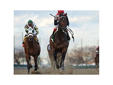 "To Honor and Serve<br><a target=""blank"" href=""http://www.bloodhorse.com/horse-racing/photo-store?ref=http%3A%2F%2Fpictopia.com%2Fperl%2Fgal%3Fprovider_id%3D368%26ptp_photo_id%3D9301724%26ref%3Dstory"">Order This Photo</a>"