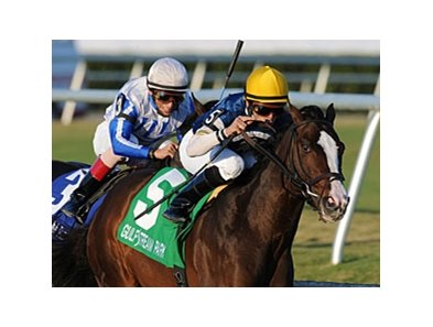 "Soaring Empire<br><a target=""blank"" href=""http://www.bloodhorse.com/horse-racing/photo-store?ref=http%3A%2F%2Fpictopia.com%2Fperl%2Fgal%3Fprovider_id%3D368%26ptp_photo_id%3D9361362%26ref%3Dstory"">Order This Photo</a>"