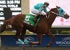 Essence Hit Man won the 2011 Kennedy Road.