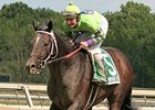 A. U. Miner to Enter Stud in Indiana