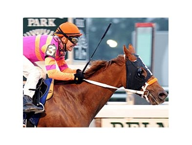 "2011 Belmont Stakes winner Ruler On Ice<br><a target=""blank"" href=""http://www.bloodhorse.com/horse-racing/photo-store?ref=http%3A%2F%2Fpictopia.com%2Fperl%2Fgal%3Fprovider_id%3D368%26ptp_photo_id%3D9562382%26ref%3Dstory"">Order This Photo</a>"
