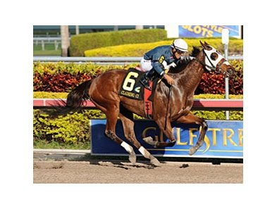 Starship Truffles 