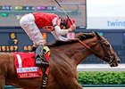 "Sassy's Image won the Humana Distaff on Derby Day at Churchill.<br><a target=""blank"" href=""http://www.bloodhorse.com/horse-racing/photo-store?ref=http%3A%2F%2Fpictopia.com%2Fperl%2Fgal%3Fprovider_id%3D368%26ptp_photo_id%3D9517309%26ref%3Dstory"">Order This Photo</a>"