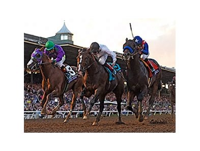 "<br><a target=""blank"" href=""http://photos.bloodhorse.com/BreedersCup/2014-Breeders-Cup/Classic/i-nxzMmZn"">Order This Photo</a>"
