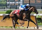 "Coaching Club American Oaks (gr. I) winner Music Note will probably start next in the Aug. 16 Alabama (gr. I) at Saratoga. <br><a target=""blank"" href=""http://www.bloodhorse.com/horse-racing/photo-store?ref=http%3A%2F%2Fpictopia.com%2Fperl%2Fgal%3Fprovider_id%3D368%26ptp_photo_id%3D5177017%0D%0A%26ref%3Dstory"">Order This Photo</a>"