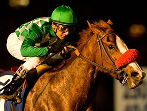 Unzip Me wins the 2010 Sen. Ken Maddy.