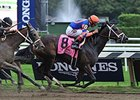 Stopchargingmaria