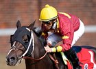 Big Drama's BC Score Leads to Eclipse Award