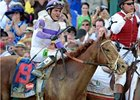 "2012 Kentucky Derby winner I'll Have Another leads the probable Preakness starters.<br><a target=""blank"" href=""http://photos.bloodhorse.com/TripleCrown/2012-Triple-Crown/Kentucky-Derby-138/22650475_kRGdZF#!i=1830907748&k=WvG5d9Z"">Order This Photo</a>"