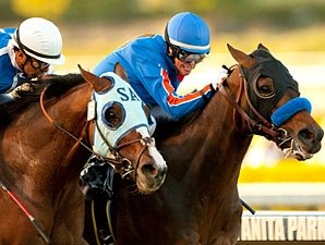 Game On Dude Survives Inquiry, Wins Big 'Cap