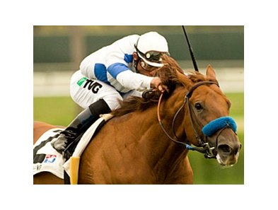 "Sidney's Candy<br><a target=""blank"" href=""http://www.bloodhorse.com/horse-racing/photo-store?ref=http%3A%2F%2Fpictopia.com%2Fperl%2Fgal%3Fprovider_id%3D368%26ptp_photo_id%3D9145491%26ref%3Dstory"">Order This Photo</a>"
